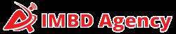 IMBD Agency