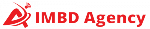 IMBD-Agency-Logo-home.png